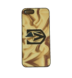 Vegas Golden Knights kryt na iPhone 6 / iPhone 6S - SKLADOM