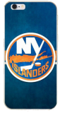 New York Islanders kryt na iPhone 7 / iPhone 8 - SKLADOM