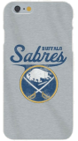 Buffalo Sabres kryt na iPhone 6 / iPhone 6S - SKLADOM
