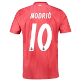 Adidas Real Madrid LUKA MODRIC dres pánsky (2018-2019) alternatívny 2ed00cf91b3