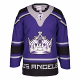 CCM Los Angeles Kings retro dres (2000) pánsky