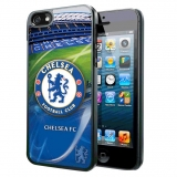 Chelsea kryt na iPhone 6