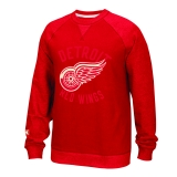 CCM Detroit Red Wings mikina - SKLADOM