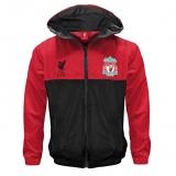 Liverpool FC bunda detská bd25ecd9d75