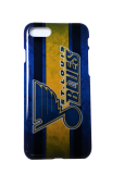 St. Louis Blues kryt na iPhone 6 / iPhone 6S - SKLADOM