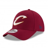 New Era 9FORTY Cleveland Cavaliers šiltovka