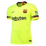 53f8f581cb86a Nike FC Barcelona Vapor zápasový dres pánsky (2018-2019) vonkajší + meno a