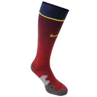 066fa22c119f3 FC Barcelona DETSKÉ štucne (2013-14), domáce - Nike od 19.00 ...
