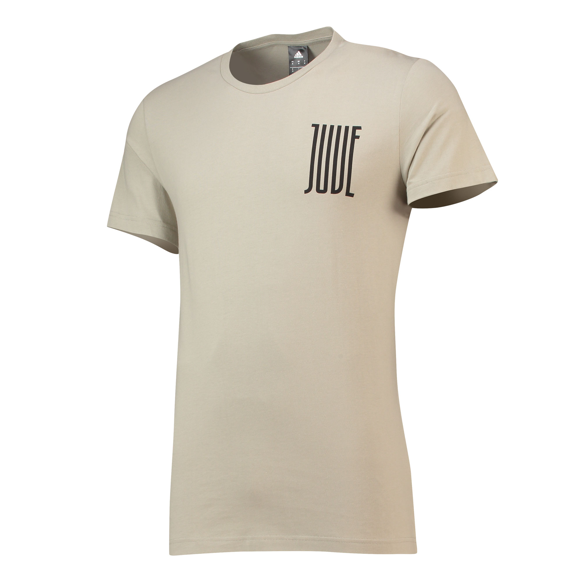 8cc3bbce2f75 Adidas Juventus tričko pánske
