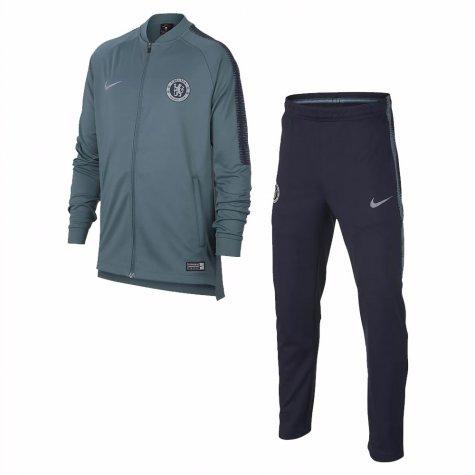 cc31251988a6f Futbalové kluby (všetky) | Nike Chelsea súprava (bunda + nohavice ...