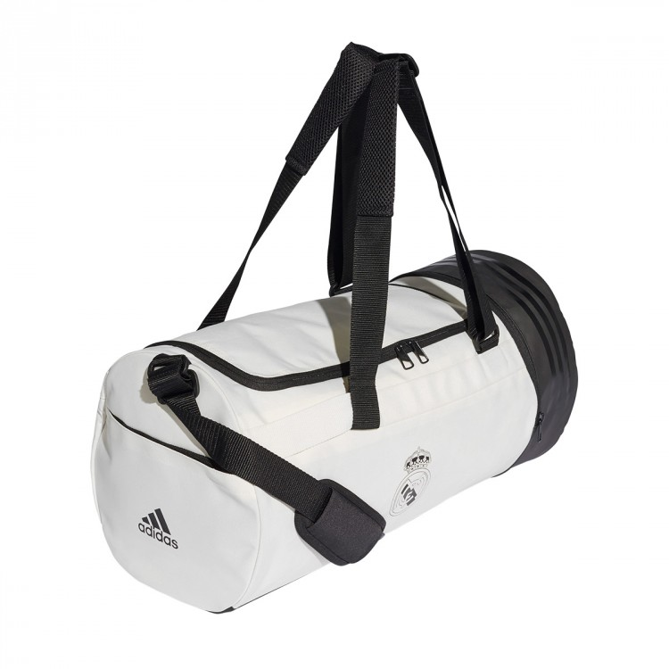 6c07d97c7f Adidas Real Madrid športová taška