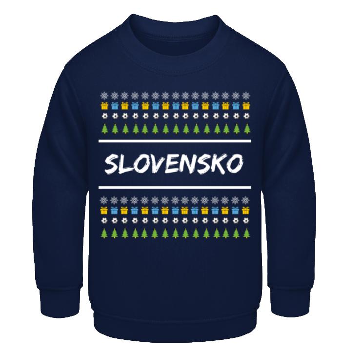 42005fc89c3 Futbalový dres Slovensko - replika, biely + vlastné meno a číslo