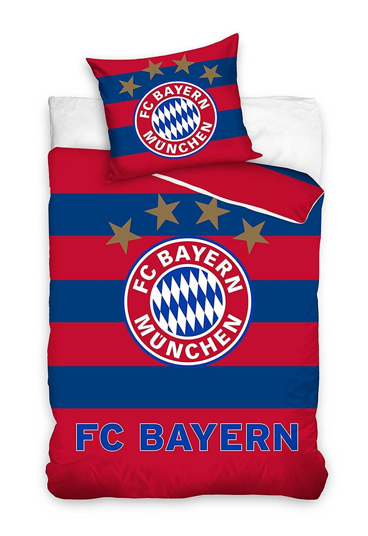 450143b7f Futbalové kluby (všetky) | FC Bayern München - Bayern Mníchov ...