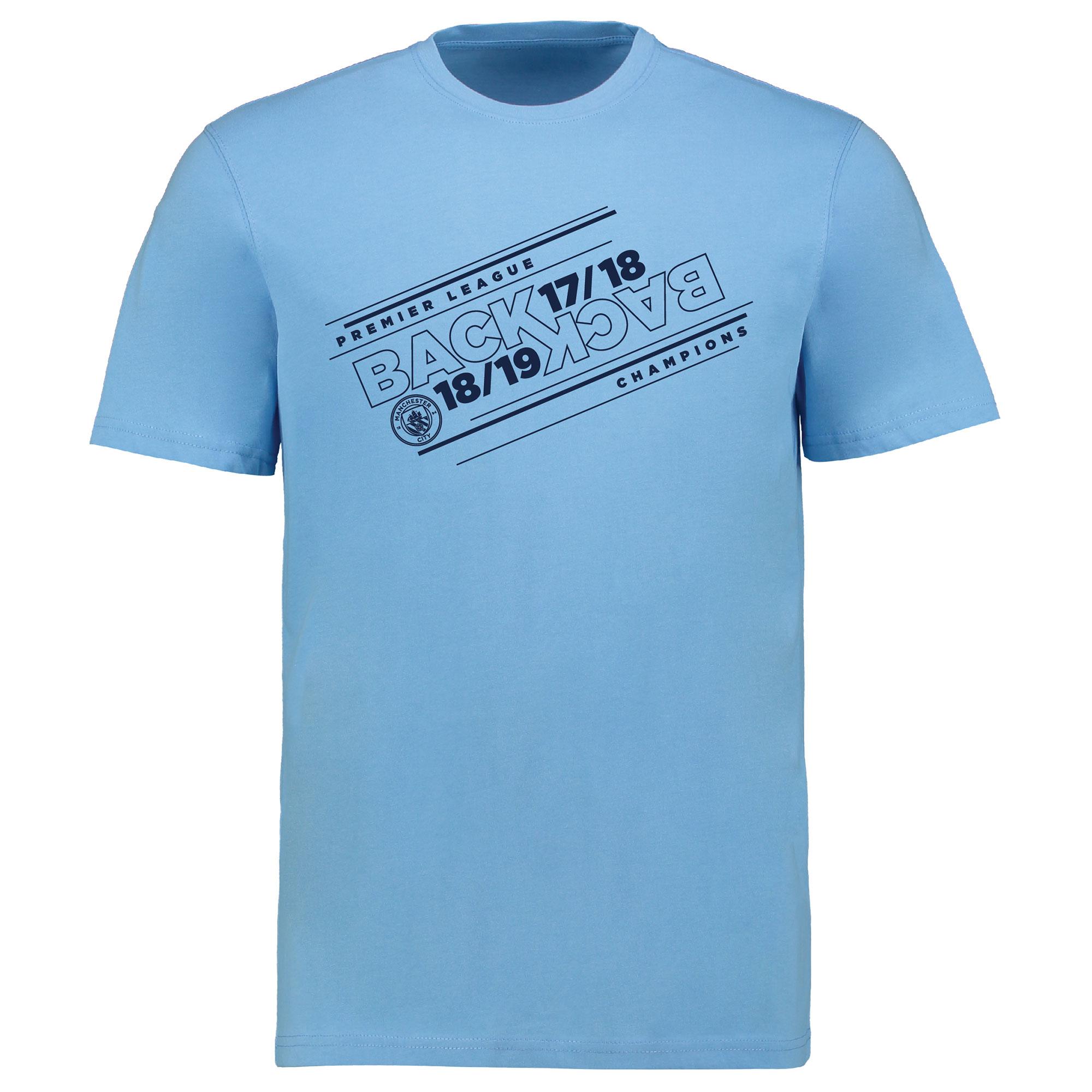 d1beb9c3e Futbalové kluby (všetky) | Manchester City Back 2 Back Champions ...