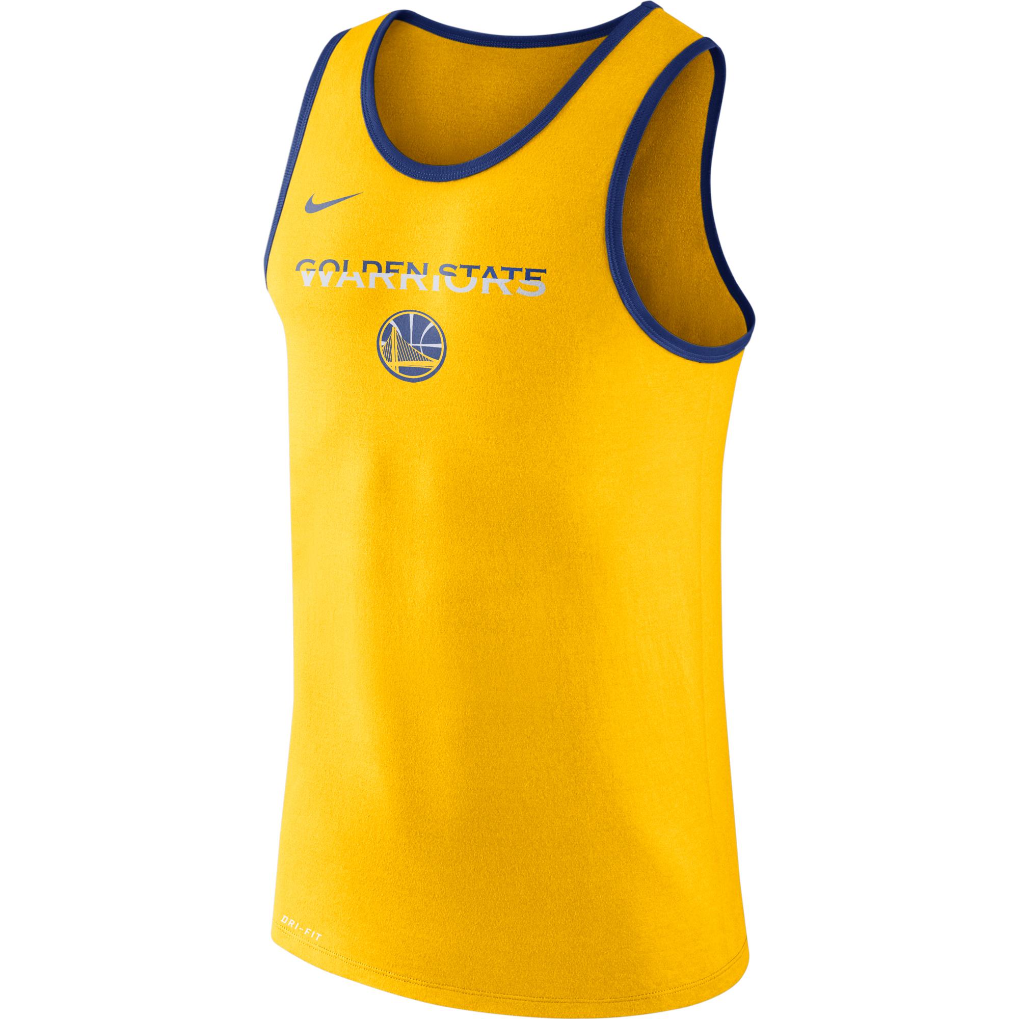 0eb23dd5d Basketbalové kluby (všetky) | Nike Golden State Warriors tréningové ...