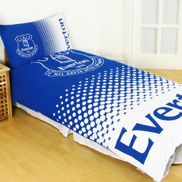 082ebb755 Futbalové kluby (všetky) | Everton FC obliečky na periny | SportFan ...