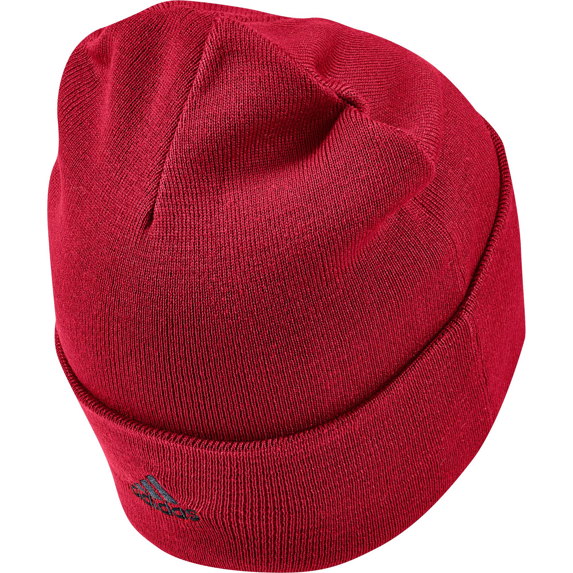 64adaaa1b Popis · Na stiahnutie · Podobný tovar. Adidas Manchester United zimná čiapka  ...
