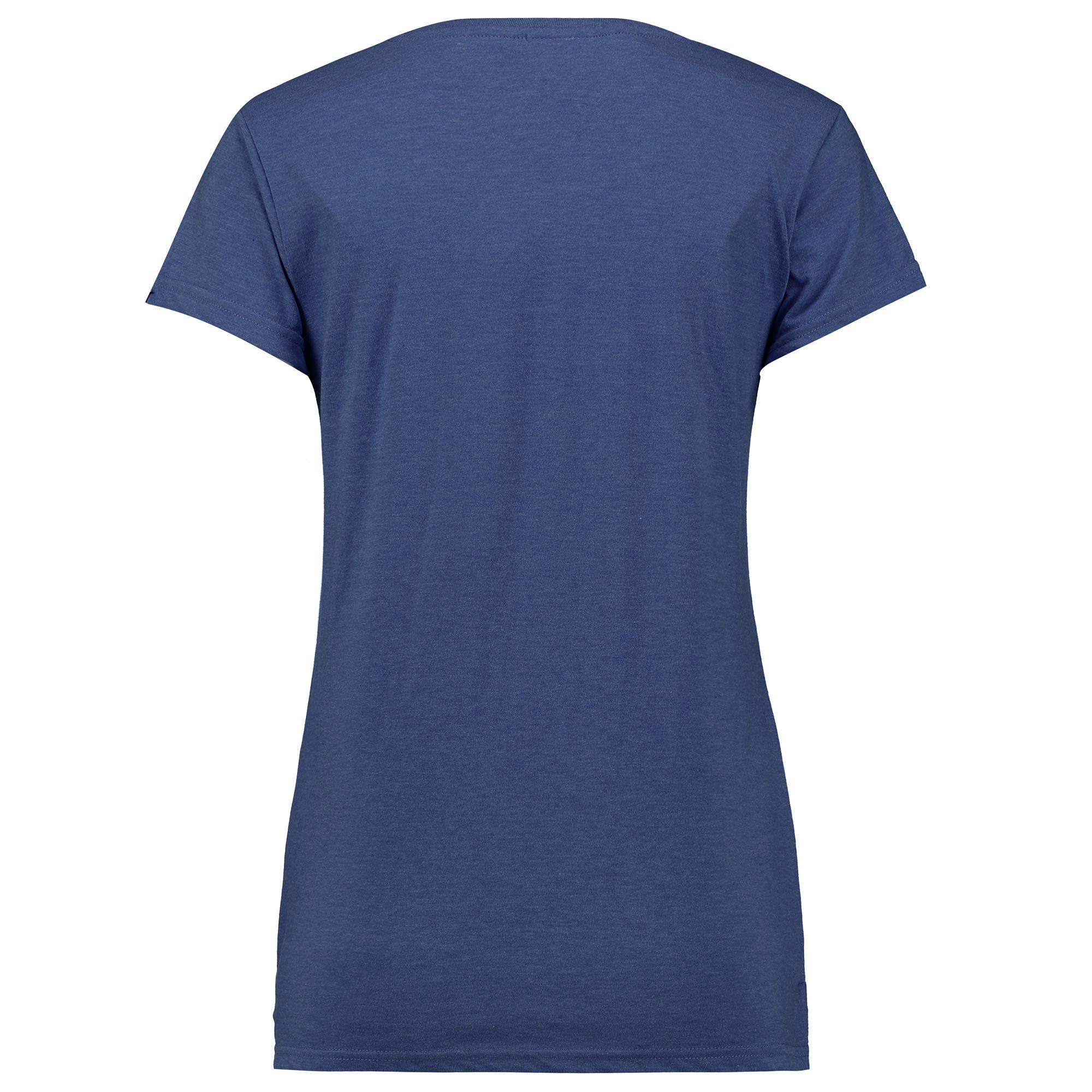 8a1809e8c7cb Popis · Na stiahnutie · Podobný tovar. Dámske tričko Everton ...
