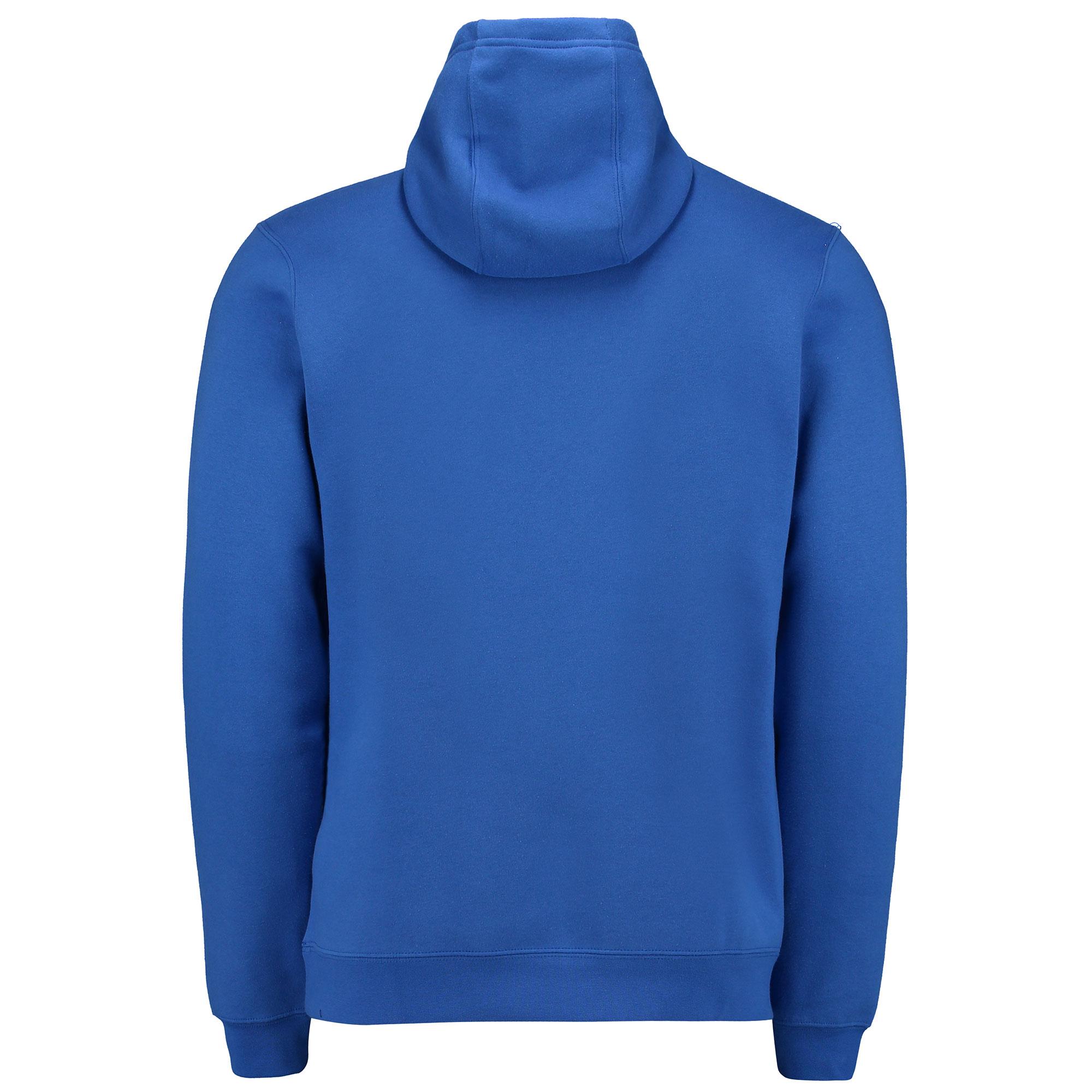 9dcdef59ad6 Popis · Na stiahnutie · Podobný tovar. Miláno (Inter Milan) mikina pánska  modrá.