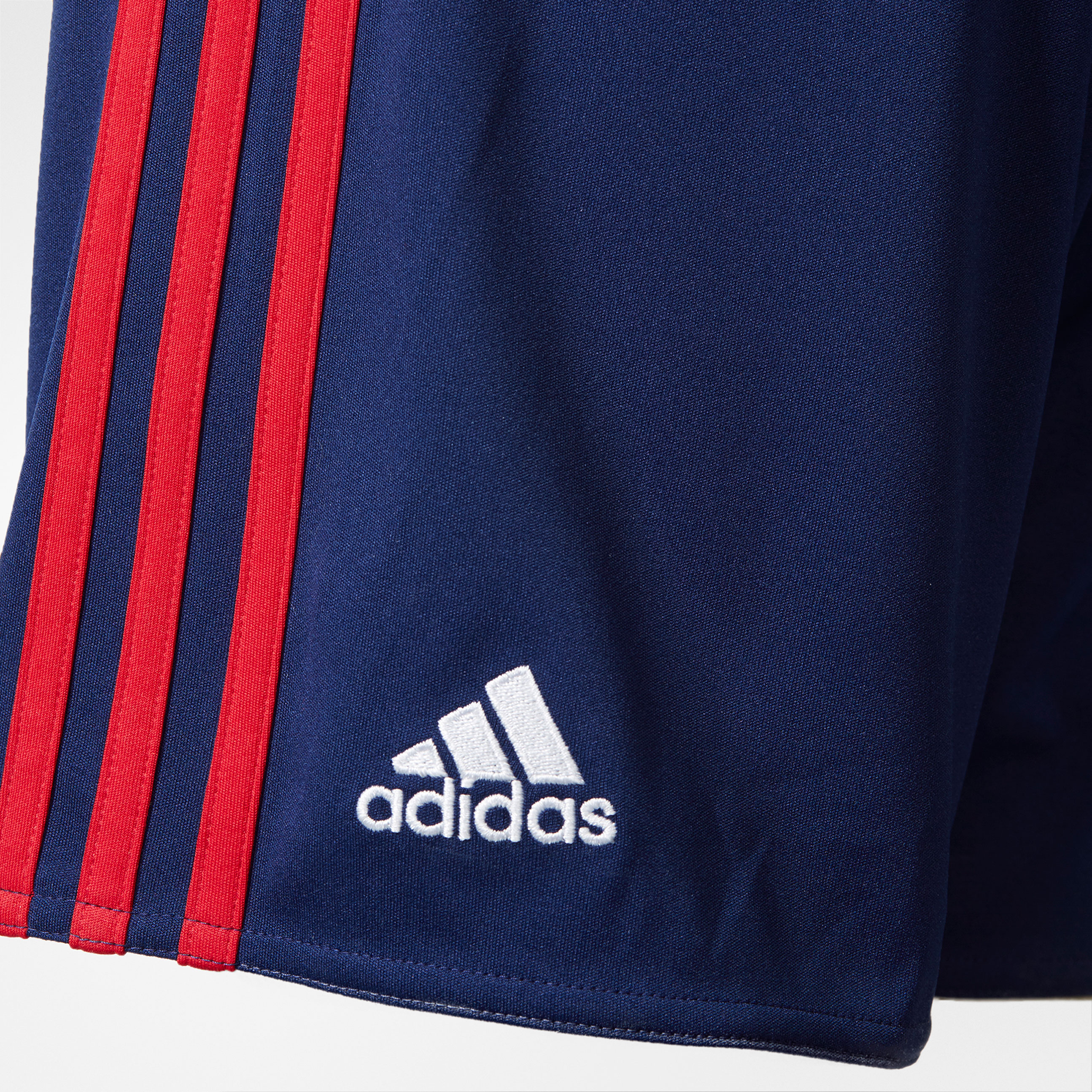 Popis · Na stiahnutie · Podobný tovar. Detské vonkajšie kraťasy Ajax  Amsterdam (sezóna 2017-2018) - Adidas. a388218f746