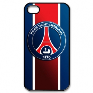 Paris Saint-Germain FC - PSG kryt na iPhone 6 Plus - SKLADOM