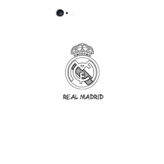 Real Madrid kryt na iPhone 7 Plus   iPhone 8 Plus - SKLADOM empty b15465f9c1e