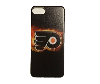 Philadelphia Flyers  kryt na iPhone 7 Plus / iPhone 8 Plus - SKLADOM