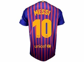 f85b3f0d7e0cc FC Barcelona MESSI dres pánsky (2018-2019), domáci - oficiálna replika -  empty