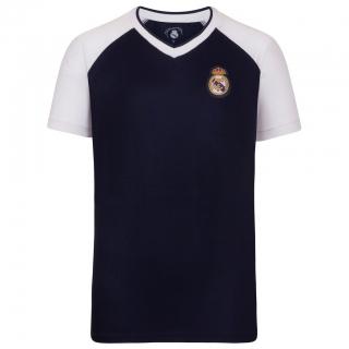 9d72e80fc REAL MADRID | SportFan.sk - Dresy a oblečenie futbalových a ...