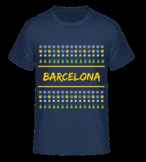 f7d08aae1ccd4 FC BARCELONA   SportFan.sk - Dresy a oblečenie futbalových a ...