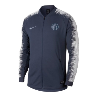 68beacf09e2 Nike Inter Miláno - Inter Milan bunda pánska empty