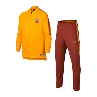 Nike AS Rím - AS Roma súprava detská - bunda + nohavice empty 6d7588f3f9b