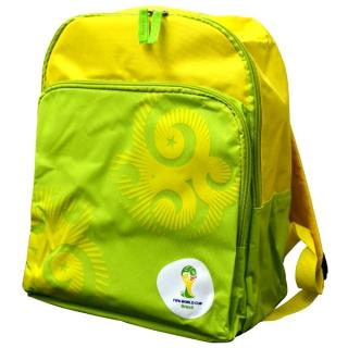 Brazília FIFA batoh - SKLADOM empty ea859a945a1