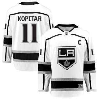 af54cd2959c64 NHL kluby | SportFan.sk - Dresy a oblečenie futbalových a hokejových ...
