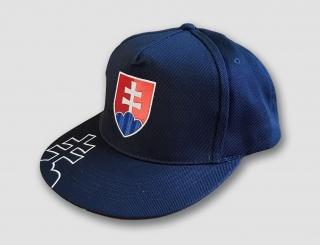 Slovakia Slovensko šiltovka 8c49e6b206c