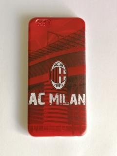 AC Miláno (AC Milan) kryt na iPhone 7   iPhone 8 - SKLADOM empty b9e91ed04d9