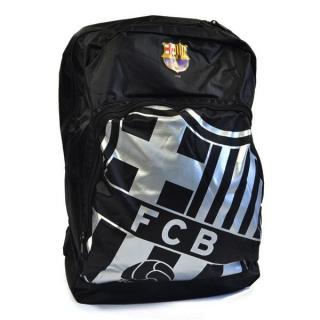 1ac810709 Futbalové kluby (všetky) | SportFan.sk - Dresy a oblečenie ...