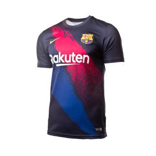 f7d08aae1ccd4 FC BARCELONA | SportFan.sk - Dresy a oblečenie futbalových a ...