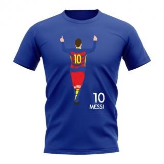 4f9c8fd86d2c7 Futbalové kluby (všetky) | SportFan.sk - Dresy a oblečenie ...