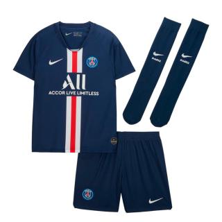 f8a35bcfae6a0 PSG (Paris Saint-Germain) | SportFan.sk - Dresy a oblečenie ...