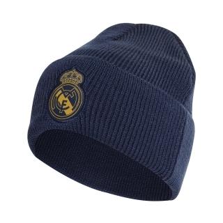 f5db4f078 REAL MADRID | SportFan.sk - Dresy a oblečenie futbalových a ...