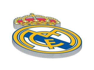 Real Madrid notes A6