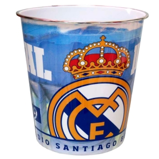 Real Madrid kôš