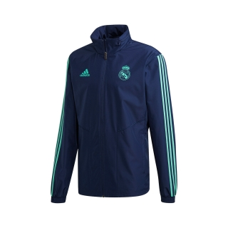 Adidas Real Madrid bunda pánska