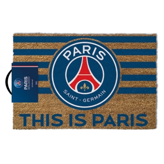 Paris Saint Germain - PSG rohožka