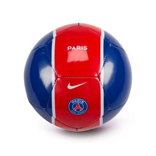 Nike Paris Saint Germain - PSG mini lopta