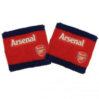 Arsenal potítka (2 ks v balení) empty d33ecd8a4db