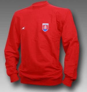 Futbalové kluby (všetky)  b6c04034d64