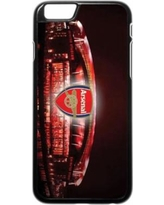 Arsenal kryt na iPhone 5 / Iphone 5S - SKLADOM