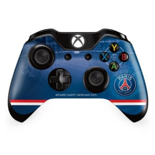 Paris Saint Germain - PSG tapeta na ovládač Xbox One